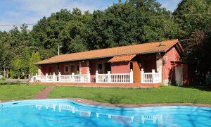 Albergue-Los-Picayos